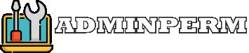 adminperm